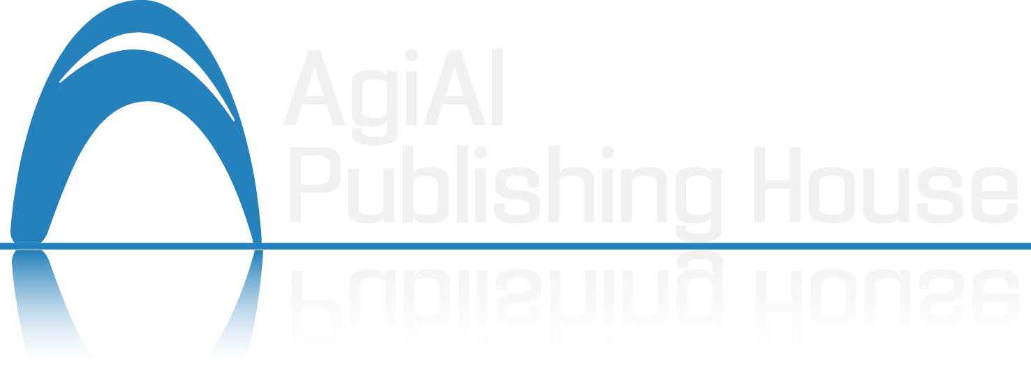 AgiAl Publishing House